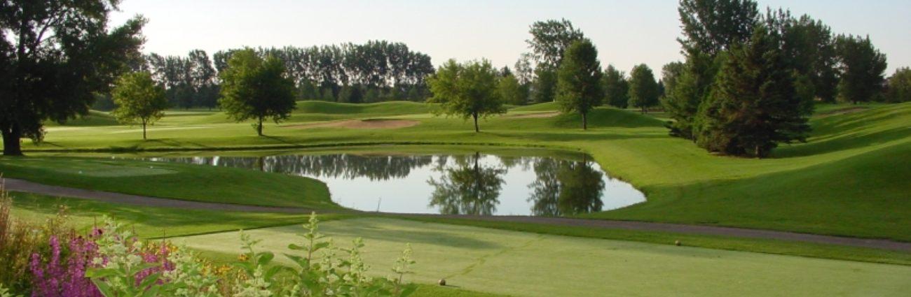 Golflaprairie10 Jpg