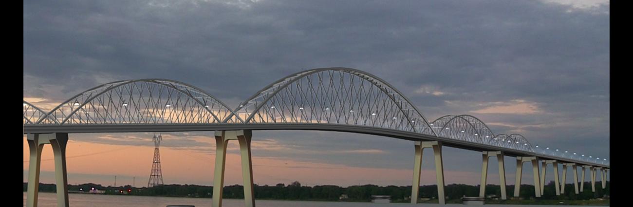 Pont Sorel Soirée 2