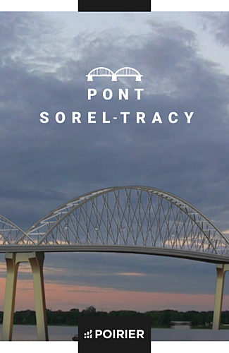 Pont Sorel Tracy