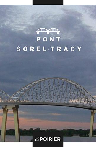 Pont Sorel Tracy